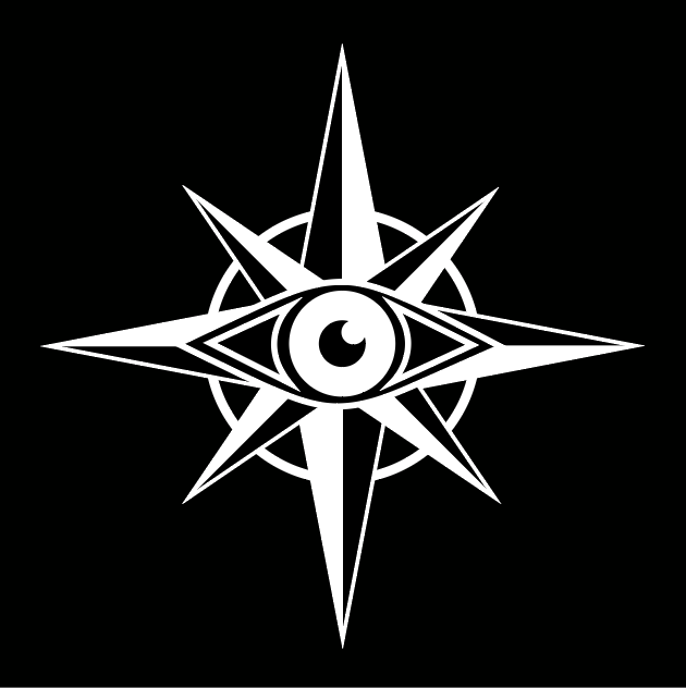 logo-apertedevue