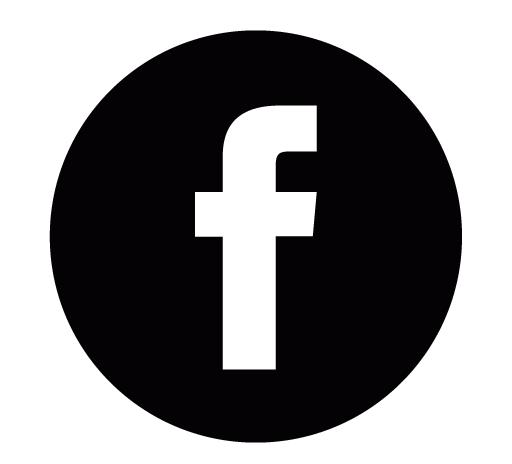 facebook-uyuni
