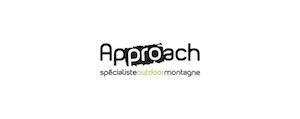 partenaires-approach-outdoor-logo