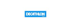 partenaires-decathlon-vertou-logo