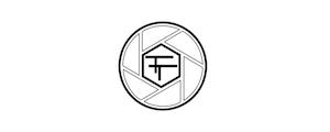 partenaires-tessier-thomas-graphisme