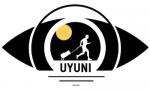logo du projet uyuni