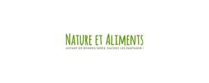 logo-nature-et-aliment-partenaire