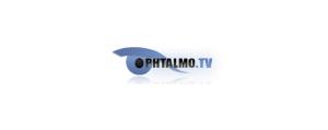 logo-ophtalmotv-partenaire