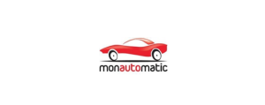 mon automatic logo partenaire
