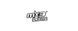 mx3extreme-logo-partenaire