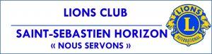 lions-club-nantes-sud